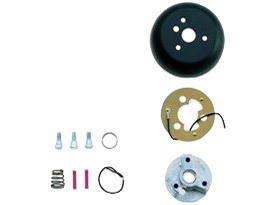 Grant 4391 Horn Kit Lasetalon 90-4