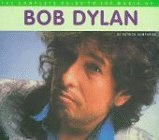 Complete Guide to the Music of Bob Dylan (The complete guide to the music of...) (0711948682) by Patrick Humphries
