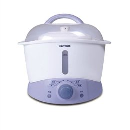 Transparent Cap Household Electric Pressure Cooker