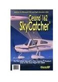 Cessna 162 Sky Catcher