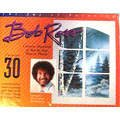 Bob Ross Buch - The Joy of Painting Nr. 30