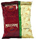 Millstone Coffee Colombian Supremo Decaf 24 1.75Oz Bags
