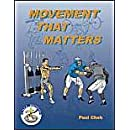 Movement That Matters