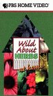 Wild About Herbs at Home [VHS]