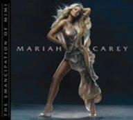 The Emancipation of Mimi-Platinum Edition - Mariah Carey