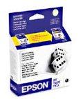 Diaper Rash Products