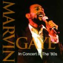 Marvin Gaye - 80