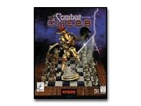 Combat Chess - Complete package - 1 user - PC - CD - Win - English