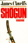 Shogun (0385292244) by James Clavell