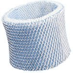 Holmes HWF75 Cool Mist Humidifier Wick Filter