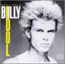 Billy Idol - Dont Stop - Lyrics2You