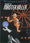 Shaolin Master Killer [Import]