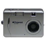 Polaroid PDC 5055