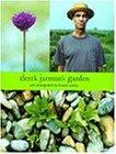 Derek Jarman\'s Garden