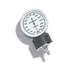 Cheap MARSHALL Aneroid Gauge – for 108M (B0002CA75Y)