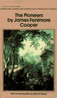 The Pioneers (A Bantam Classic) (0553214179) by James Fenimore Cooper