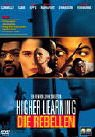 Higher Learning - Die Rebellen