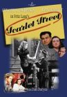 Scarlet Street [UK Import]