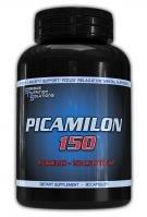 Picamilon 150 - 90 capsules