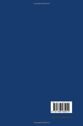 Developments in Applied Spectroscopy: Volume 7B Selected papers from the Seventh National Meeting of the Society for Applied Spectroscopy (Nineteenth ... Held in Chicago, Illinois, May 13-17, 1968