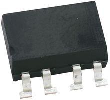 Led Lighting Drivers Step-Dimm Quasi-Res I-Mode Cntlr