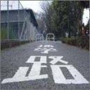 荒野はるかに/ズートロ(69バージョン)