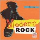 Modern Rock: Dance