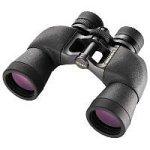 Nikon 10X42 Se Cf Binoculars