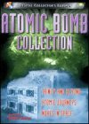 Atomic Bomb Collection Welcom