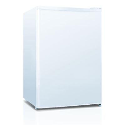 18 Cu Ft Refrigerator Dimensions front-638266