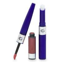 Cover Girl Outlast All Day Lipcolor, My Papaya #570 - 2 Pieces / Pack, 3 Each