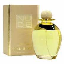 Nude by Bill Blass for Women