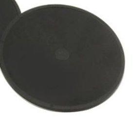 1-x-tomtom-piastra-di-montaggio-per-cruscotto-etichetta-piastra-con-una-superficie-liscia-sul-la-sta