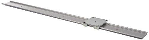 Drylin W1080-B Linear Guide Camera Slider, Predrilled