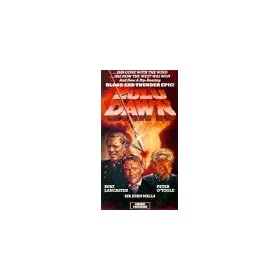 Zulu Dawn [VHS] [Import]