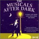 Various Artists - Muiscals After Dark - Zortam Music