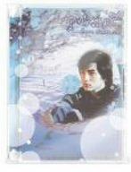 愛情合約 ~Love Contract ~ DVD-BOX 1
