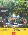 Image de Terrassen-Träume: Gestalten mit Kübelpflanzen