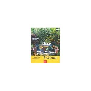 Terrassen-Träume: Gestalten mit Kübelpflanzen