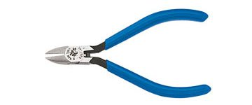 Klein D234-6C Scotchlok Connector Crimping Pliers