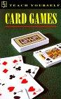 Card Games (Teach Yourself)