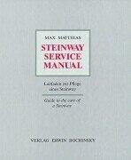 steinway-service-manual-leitfaden-zur-pflege-eines-steinway-guide-to-the-care-of-a-steinway