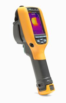 Fluke Ti90 Thermal Imaging Camera