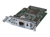 Cisco HWIC-1DSU-T1 1-Port T1 DSU/CSU WAN Card