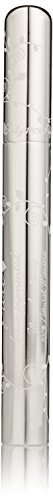 100-percent-pure-naturkosmetik-fruit-pigmented-mascara-black-tea-net-wt-024-oz-7-g