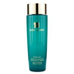 4615d6e8115 Where to buy ESTEE LAUDER by Estee Lauder Optimizer Intensive ...