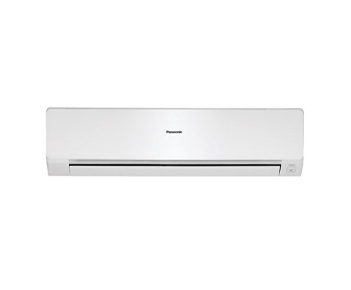 Panasonic CS/CU-UA18PKY 1.5 Ton Split Air Conditioner