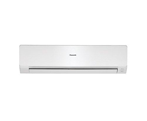 Panasonic-CS/CU-UA18PKY-1.5-Ton-Split-Air-Conditioner