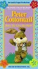 [Peter Cotton Tail: How He Got His Hop! [VHS]] (Peter Cotton Tail)
