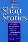 How to Write Short Stories (0671895680) by Sharon Sorenson